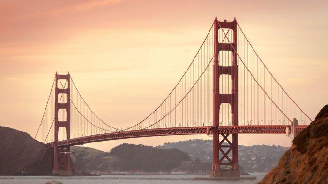 Branchement en Californie NYC services de rencontres haut de gamme